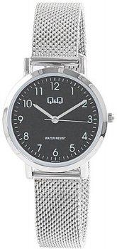 Zegarek damski QQ QA21-215