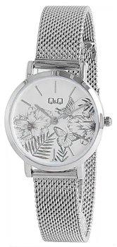 Zegarek damski QQ QA21-231