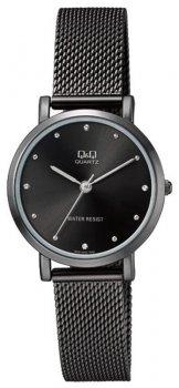 Zegarek damski QQ QA21-402