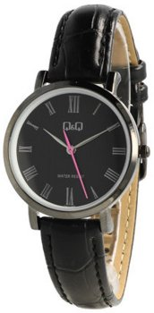 Zegarek damski QQ QA21-508