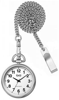 Zegarek męski QQ QA70-214