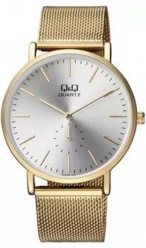 Zegarek męski QQ QA96-001