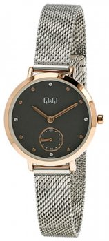 Zegarek  damski QQ QA97-422
