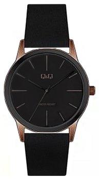 Zegarek damski QQ QB36-502