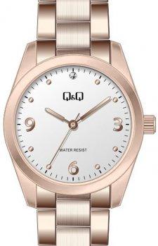 Zegarek damski QQ QB43-004