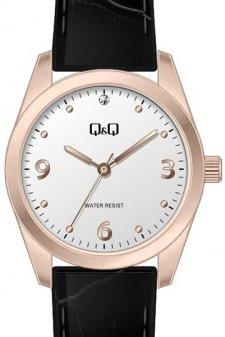 Zegarek damski QQ QB43-104