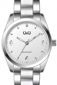 Zegarek damski QQ QB43-204