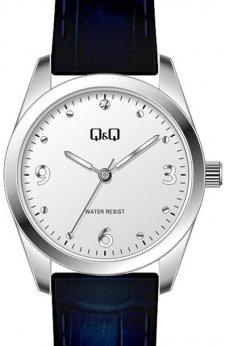 Zegarek damski QQ QB43-304