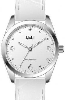 Zegarek damski QQ QB43-314