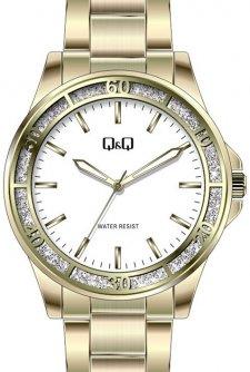 Zegarek damski QQ QB47-011