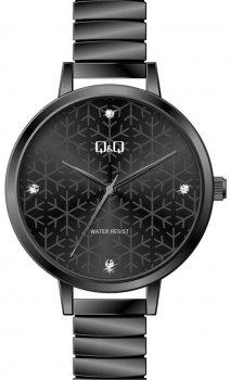 Zegarek damski QQ QB49-412