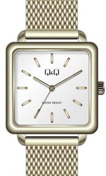 Zegarek  damski QQ QB51-001