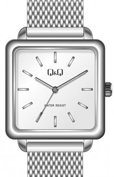 Zegarek  damski QQ QB51-201