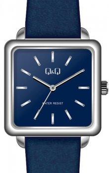 Zegarek damski QQ QB51-312
