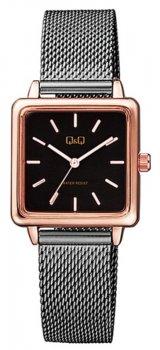 Zegarek damski QQ QB51-402