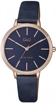 Zegarek damski QQ QB57-102