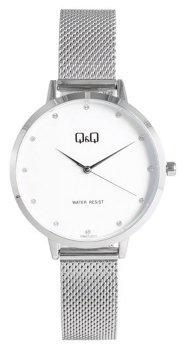 Zegarek damski QQ QB57-211