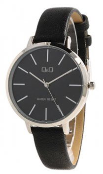 Zegarek damski QQ QB57-302