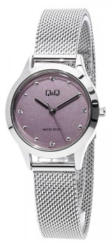 Zegarek damski QQ QB83-212