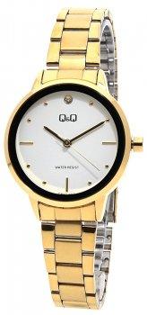 Zegarek damski QQ QB97-001