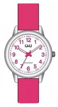 Zegarek damski QQ QC15-314