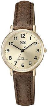 Zegarek damski QQ QZ01-103