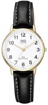 Zegarek damski QQ QZ01-104