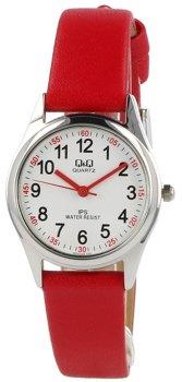 Zegarek damski QQ QZ09-324