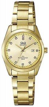 Zegarek damski QQ QZ13-010
