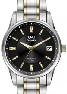 Zegarek męski QQ S290-222
