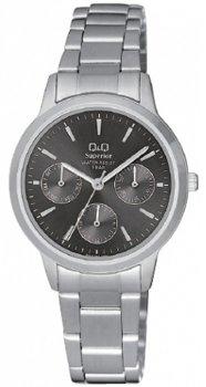 Zegarek damski QQ S303-202