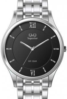 Zegarek męski QQ S328-202