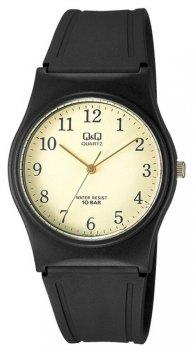 Zegarek damski QQ VP34-001