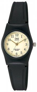 Zegarek damski QQ VP35-001