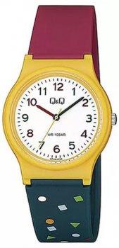 Zegarek damski QQ VP46-050