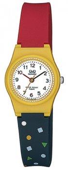 Zegarek damski QQ VP47-033