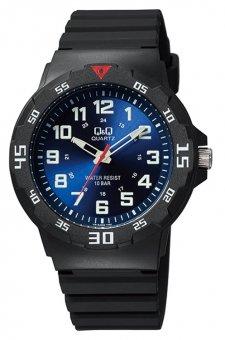 Zegarek męski QQ VR18-005