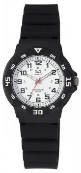 Zegarek damski QQ VR19-003
