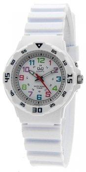 Zegarek damski QQ VR19-004