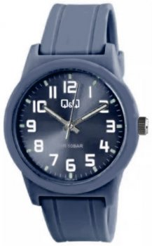 Zegarek  damski QQ VR35-810