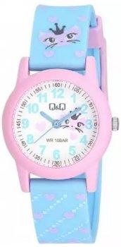 Zegarek damski QQ VR99-007