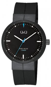 Zegarek  damski QQ VS14-003