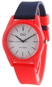 Zegarek damski QQ VS22-012