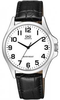 Zegarek męski QQ QA06-304