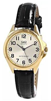 Zegarek damski QQ QA07-103