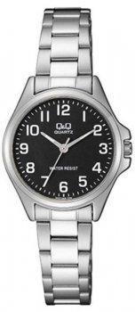 Zegarek damski QQ QA07-205