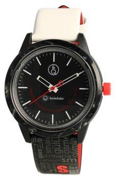 Zegarek męski QQ RP24-002