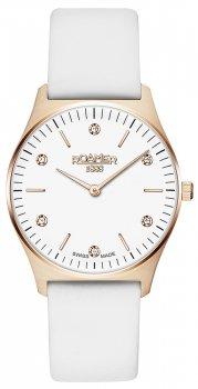 Zegarek damski Roamer 650815 49 15 05