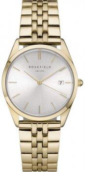 Zegarek damski Rosefield ACSG-A03
