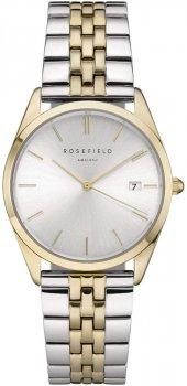 Zegarek damski Rosefield ACSGD-A01